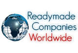 readymade_banner_pn